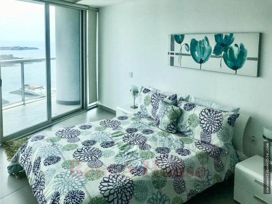 apartamento en venta panama rah pa 20 11527