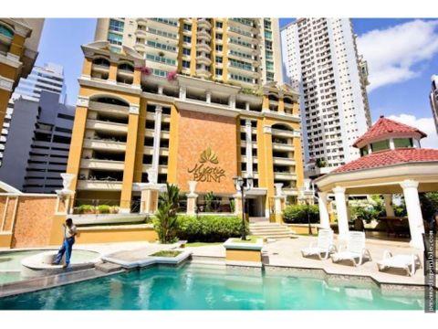 apartamento en venta panama rah pa 20 9740
