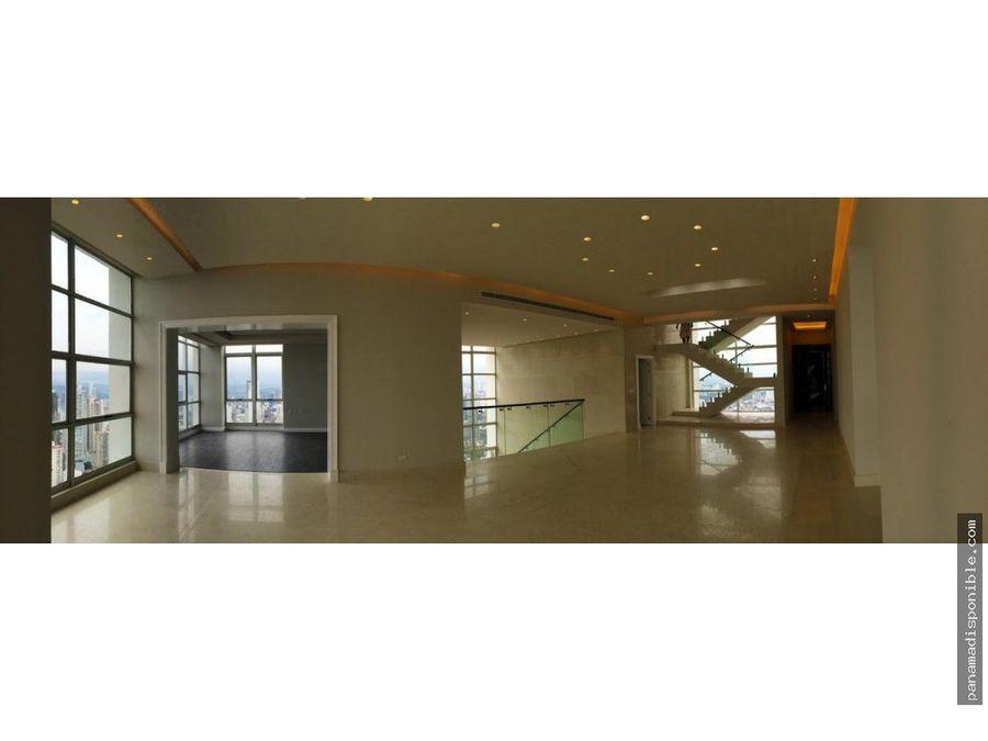 apartamento en venta panama rah pa 20 10323