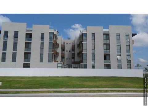 apartamento en venta panama rah pa 20 10423
