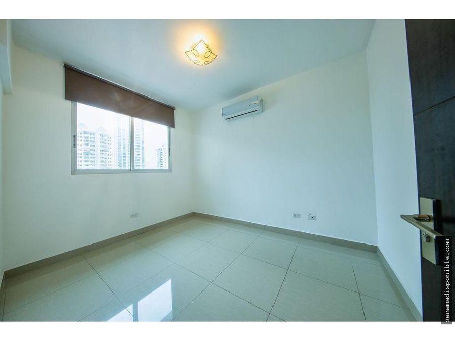 apartamento en venta panama rah pa 20 11250