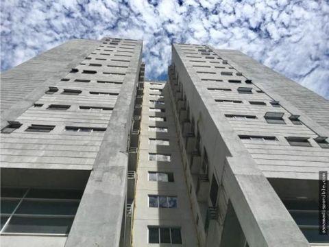 apartamento en venta panama rah pa 21 3529