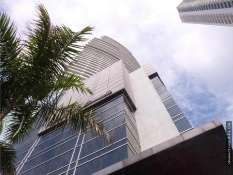 apartamento en venta panama rah pa 21 3534