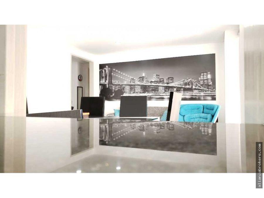 apartamento en venta pance
