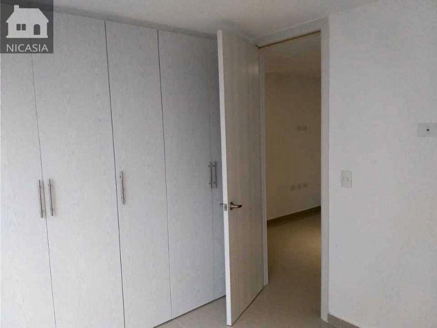 apartamento en venta parque electrificadora