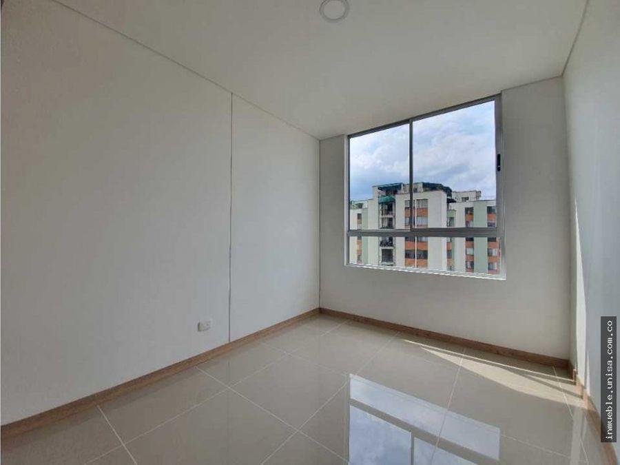 apartamento en venta parque krabi quintas de don simon