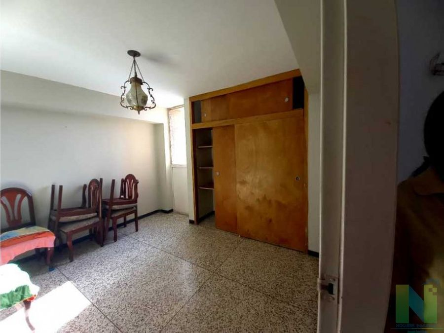 apartamento en venta parque residencial dona camila cabudare