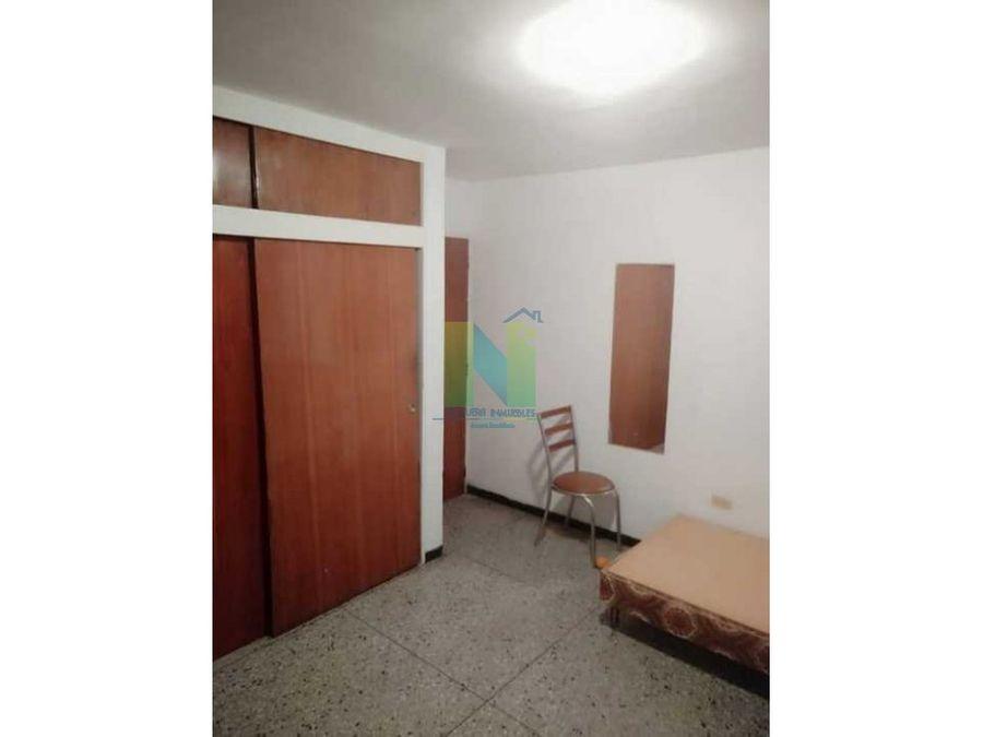 apartamento en venta parque residencial el oeste
