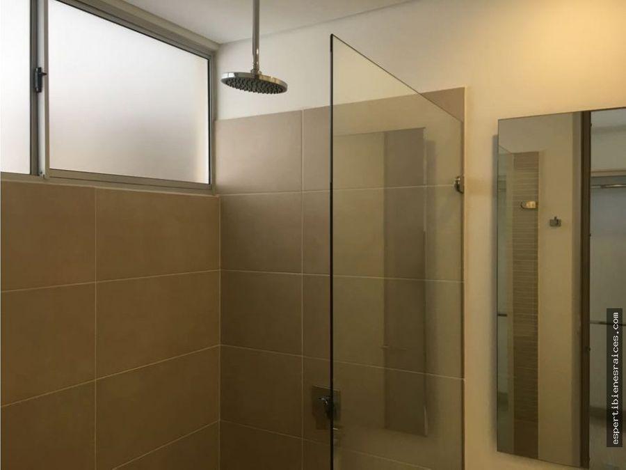 apartamento en venta parrish portal del genoves barranquilla