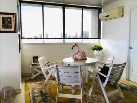 apartamento en venta ph montemar rmv 080120