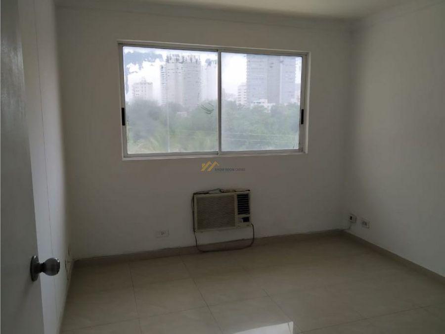 apartamento en venta pie de la popa
