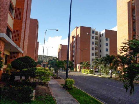 apartamento en venta piso bajo parque las trinitrias este