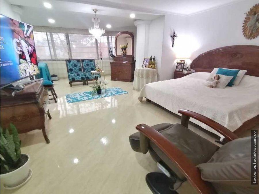 apartamento en venta poblado sector los balsos