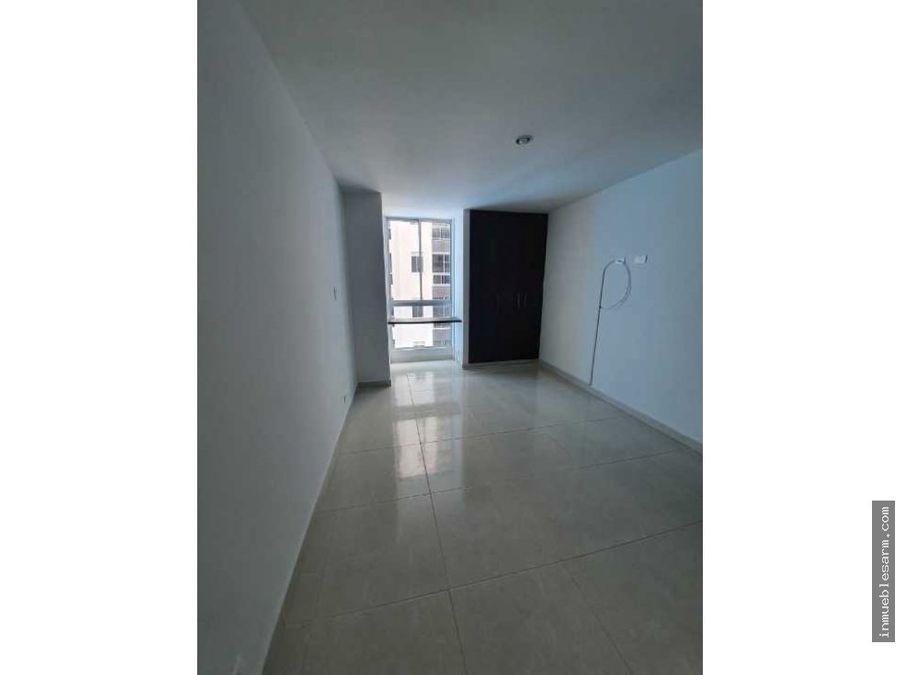 apartamento en venta portal de cocora
