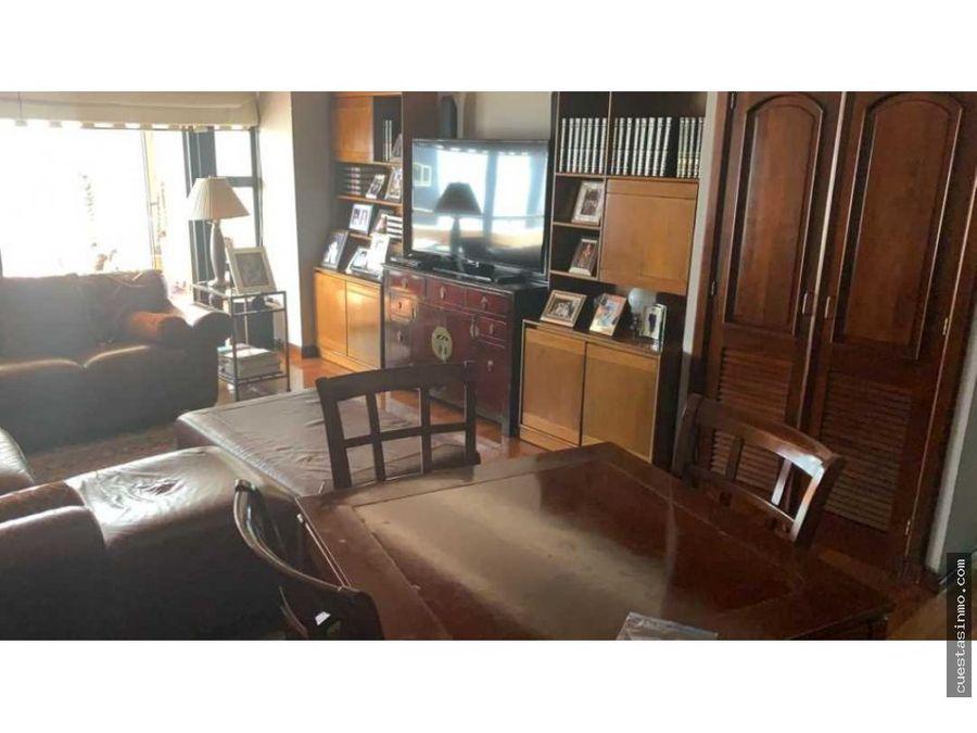 apartamento en venta quinta bella sur directo