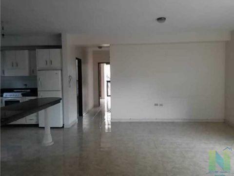 apartamento en venta residencias bambu barquisimeto