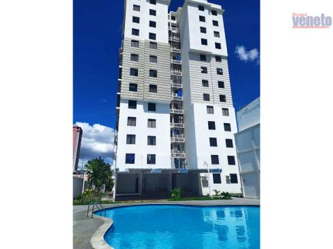 pent house en venta residencias magnolia plaza centro