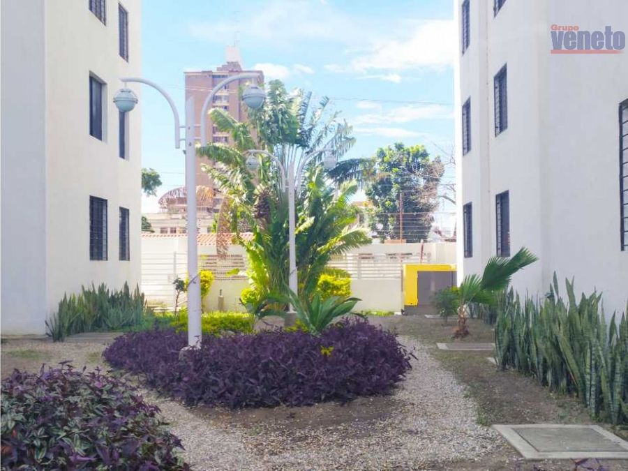 penthouse en venta residencias magnolia plaza centro