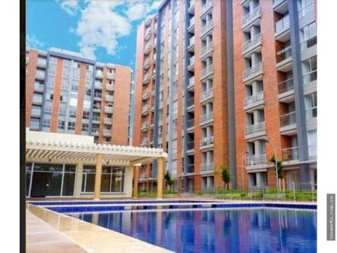 apartamento en venta rio alto barranquilla