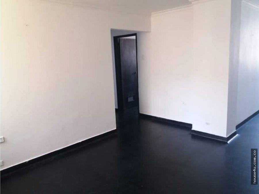 apartamento en venta riomar barranquilla hermoso fresco