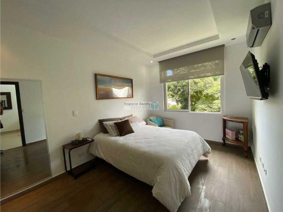 apartamento en venta river park santa ana