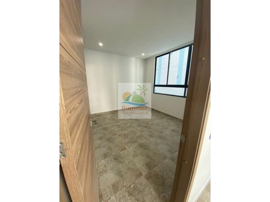 apartamento en venta rodadero con permiso turistico