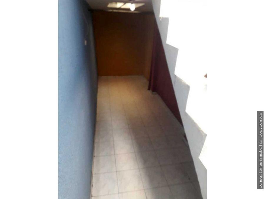 apartamento en venta suba bogota