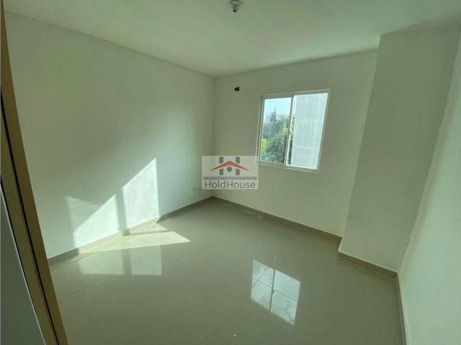 apartamento en venta san vicente