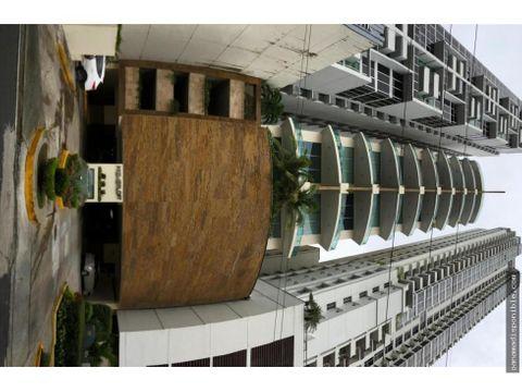 apartamento en venta san francisco rah pa 20 8314