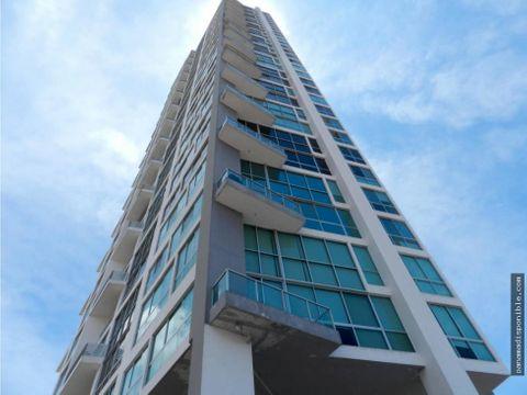 apartamento en venta san francisco rah pa 20 452