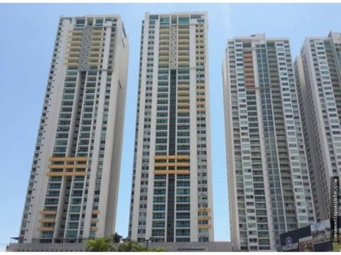 apartamento en venta san francisco rah pa 21 3533