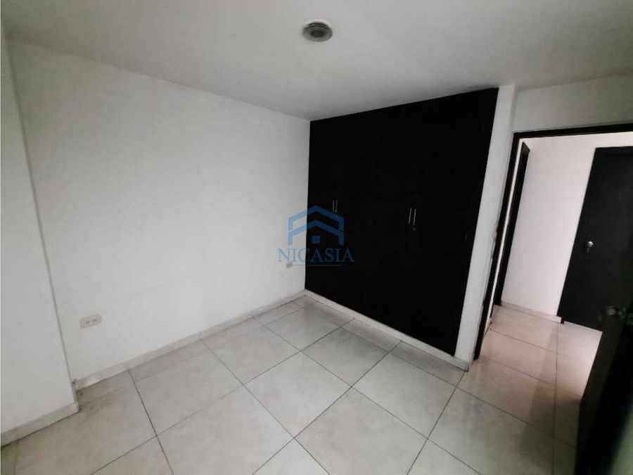 apartamento en venta san jose barranquilla
