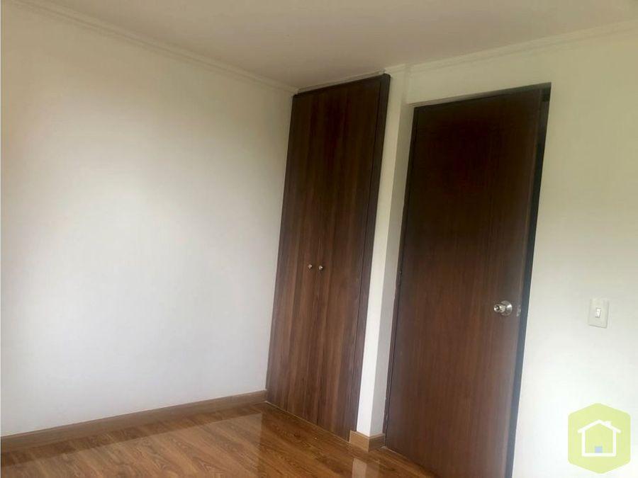 apartamento en venta san lucas el poblado
