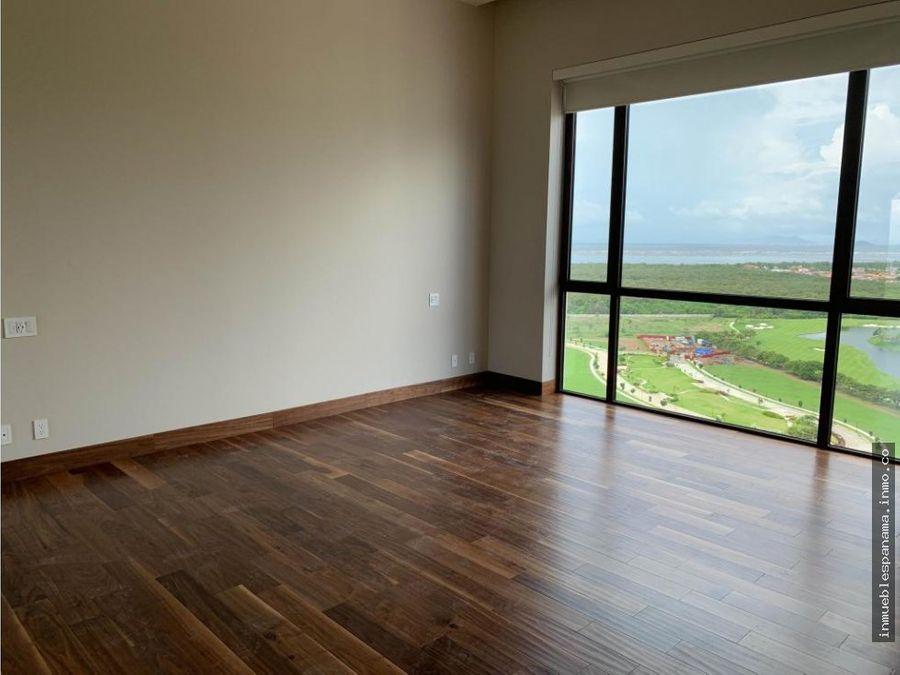apartamento en venta santa maria rah pa 20 4827