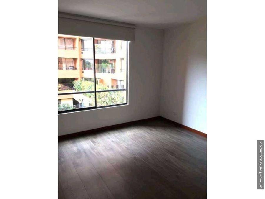 apartamento en venta santa ana occidental
