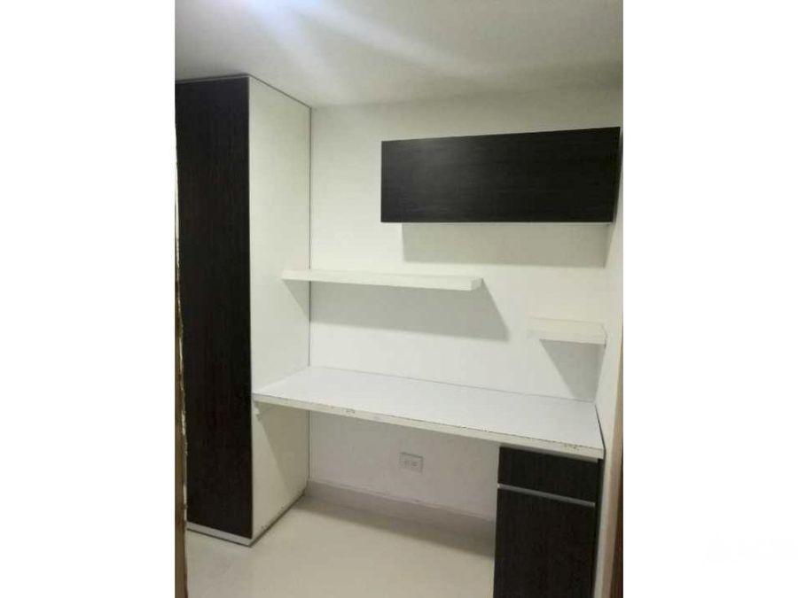 apartamento en venta sector bello