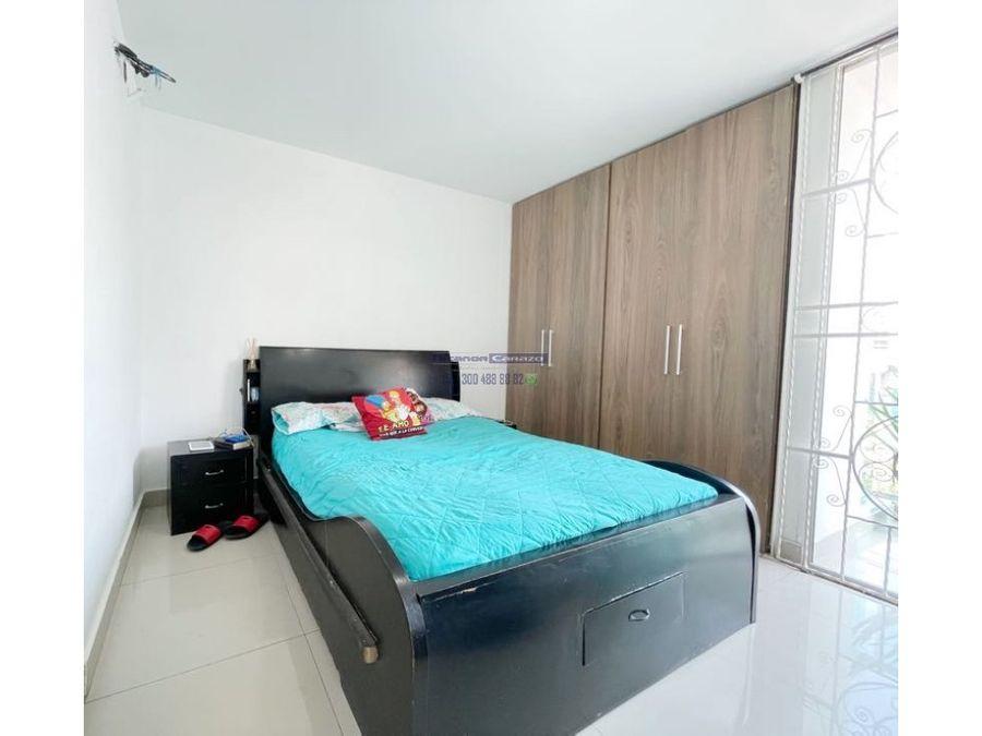 apartamento en venta sector la providencia cartagena de indias