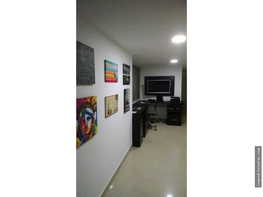 apartamento en venta sector providencia