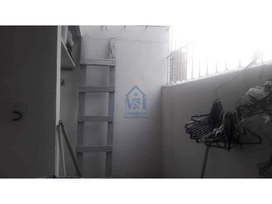 apartamento en venta segundo piso fontidueno bello