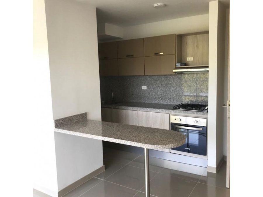 apartamento en venta serena del mar zinnia