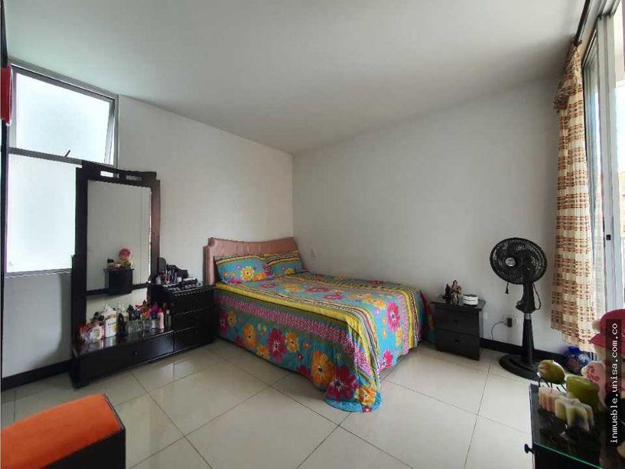 apartamento en venta toscana club residencial el caney