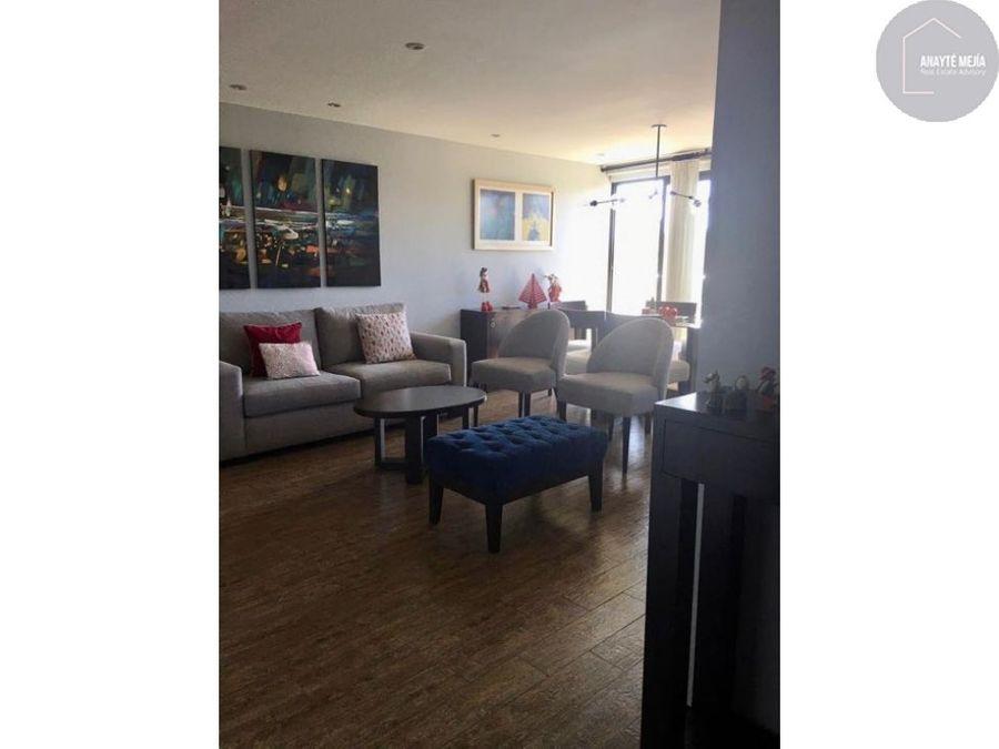 apartamento en venta torre 360 zona 15