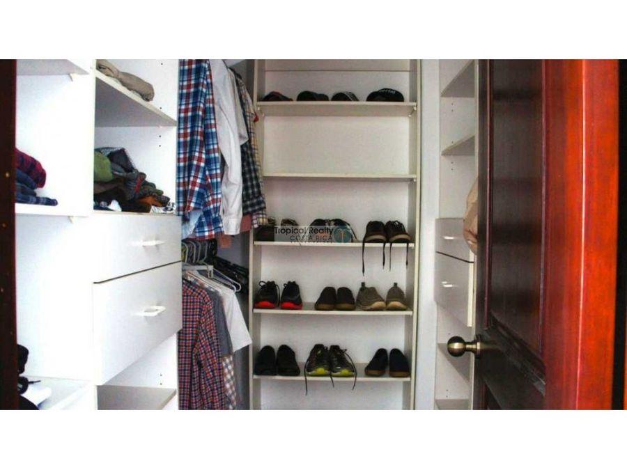apartamento en venta trejos montealegre escazu