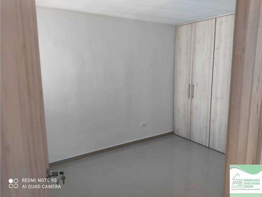apartamento en venta ver centro comercial unico