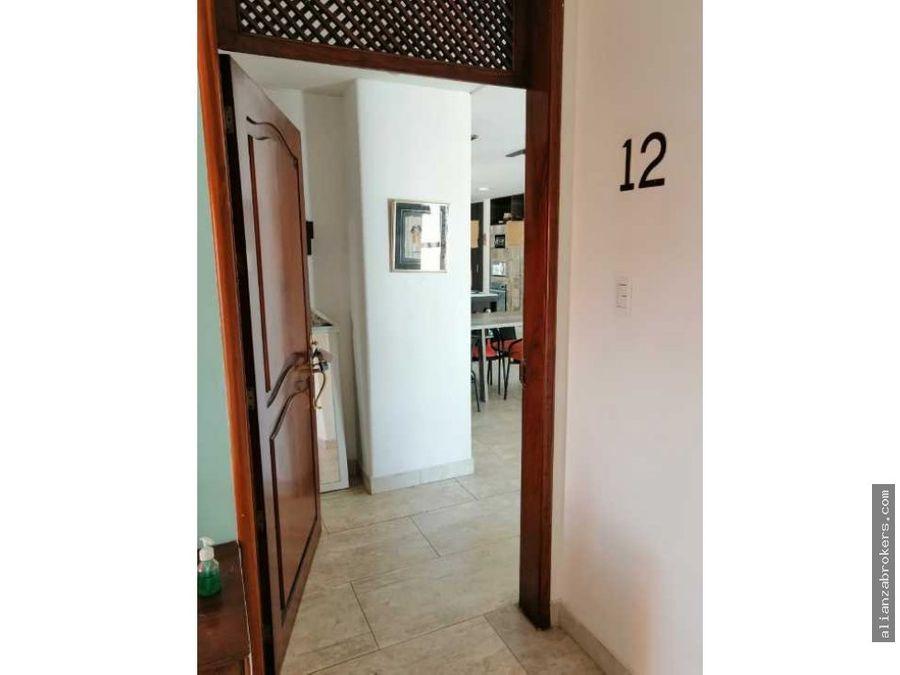 apartamento en venta versalles