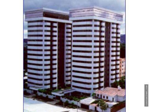 apartamento en venta villalbosque zona 14 d