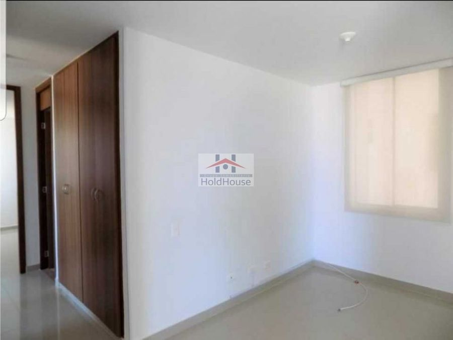 apartamento en venta villq campestre