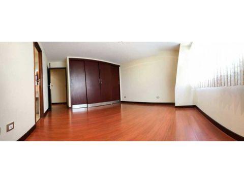 apartamento en venta vista hermosa 1 zona 15