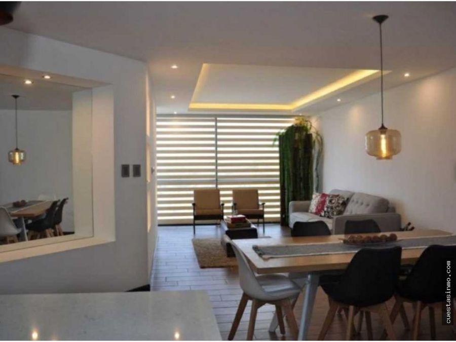 apartamento en venta vista hermosa ii zona 15 1