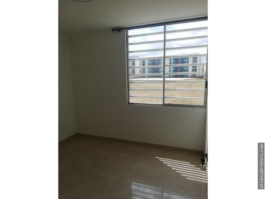 apartamento en venta yumbo